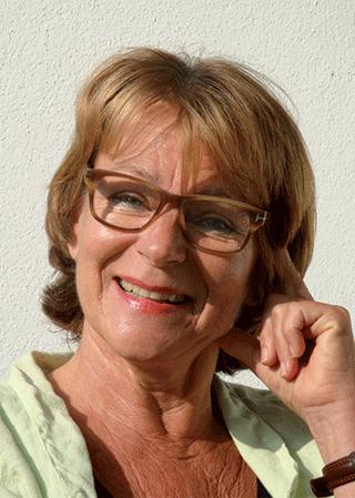 Haeberle-Koeppler