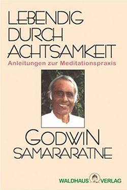 Godwin-Samararatne