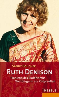 Sandy-Boucher-Ruth-Denison